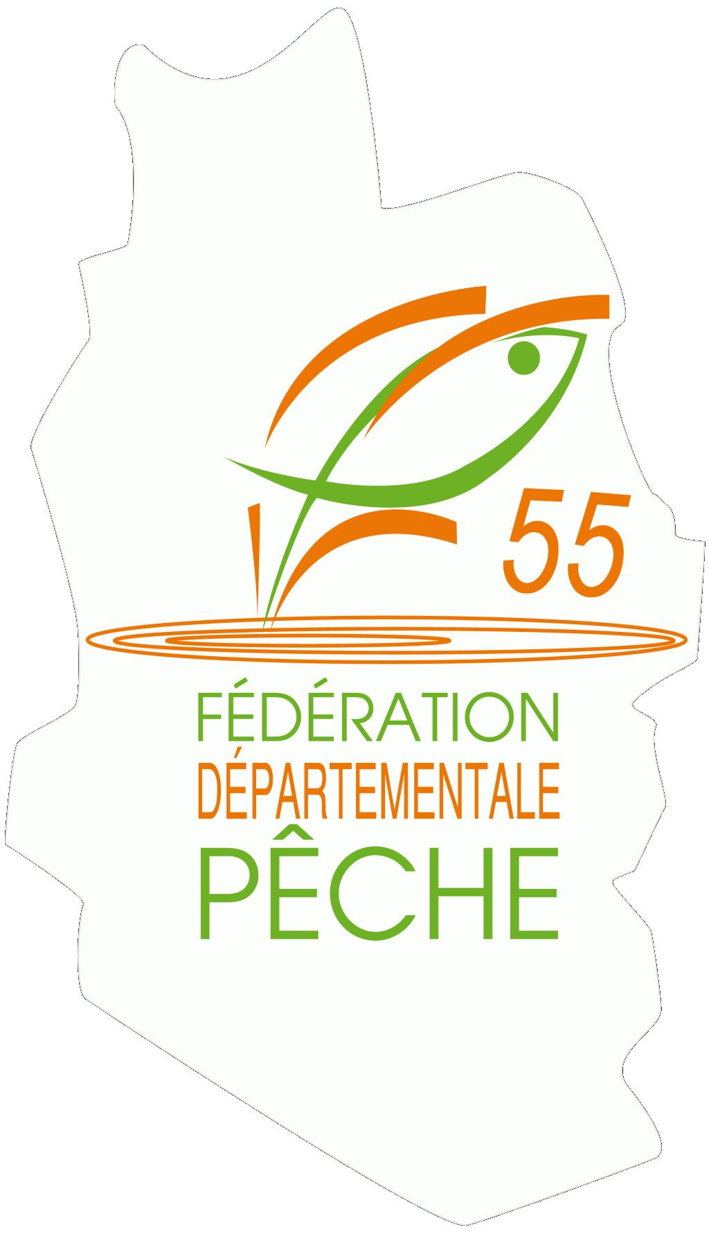 Fédération de la Meuse pour la Pêche et la Protection du Milieu Aquatique