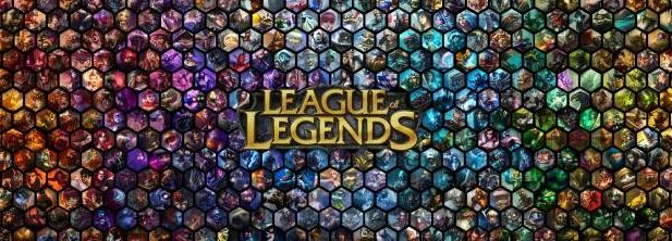 league_of_legends-2xd4lecgem9iopqsepwkcg