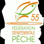 logo-FD-départ